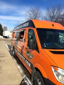 bearclaw event truck