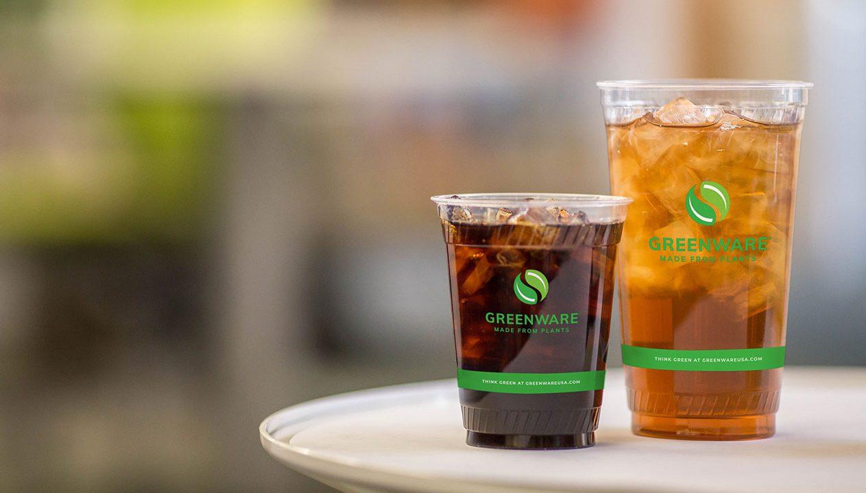 fabri-kal greenware cups