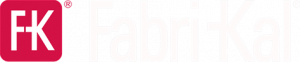 fabri-kal logo